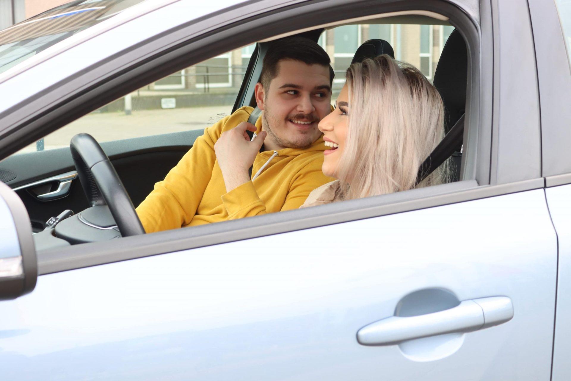 tips-rijlessen-rijbewijs-B